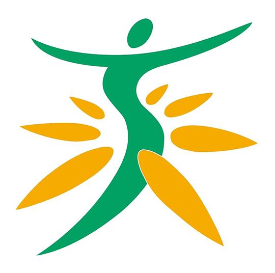 JA女性部(ロゴ)