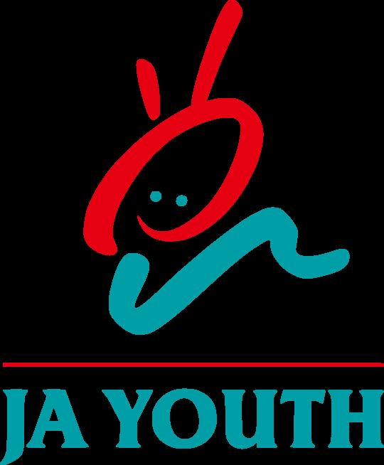 JAユース(ロゴ)